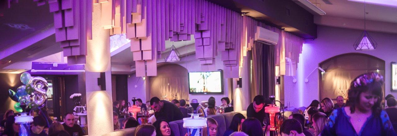 фотография Prynada Ukrainian Cafe на проспекте  Героев Сталинграда