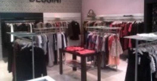 интернет магазин верхней одежды в нижнем