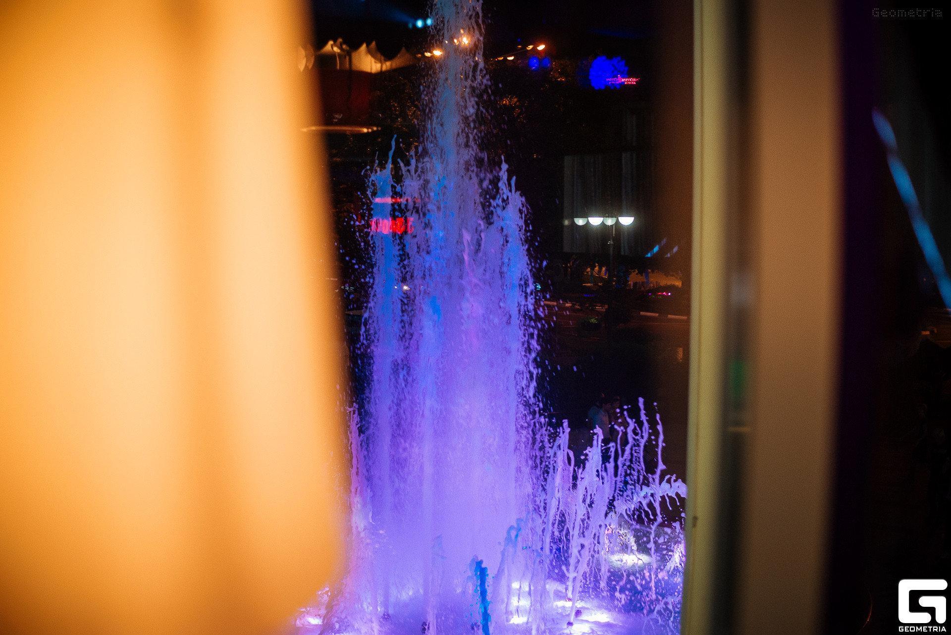 фотография Dj cafe & karaoke FANERA на Площади поющих фонтанов