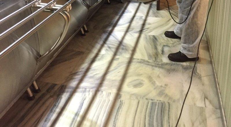 фотография Службы дезинфекции №1  на Ленинградской улице в Химках