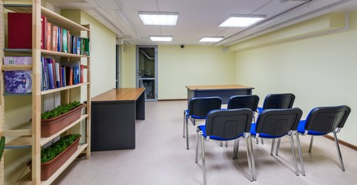 Арсеньев приморский край поликлиника