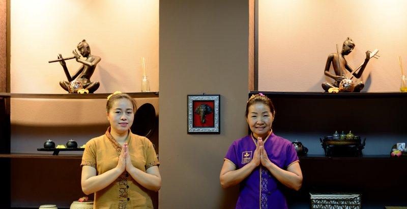 intim-massazh-v-bangkoke