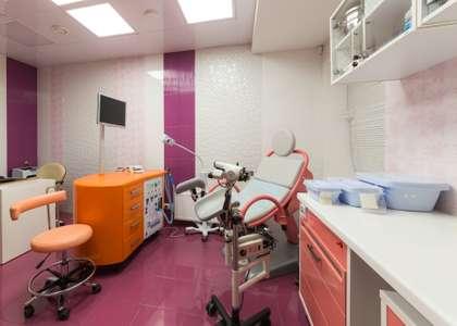 Фотоэпиляция в медицинском центре Лазерное омоложение кожи Улица Восточная (п Восточный) Чебоксары