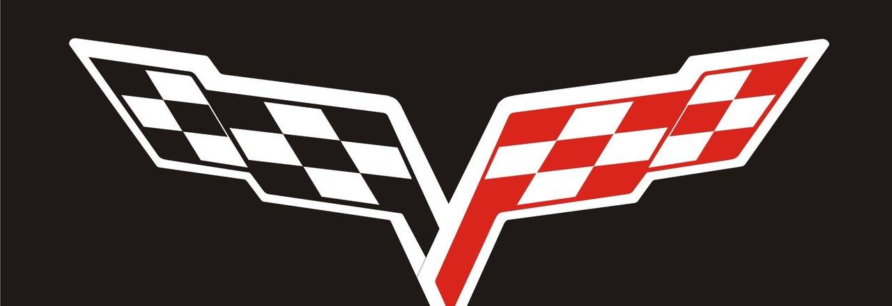 фотография Автокомплекса Гран-При в Республиканском проезде