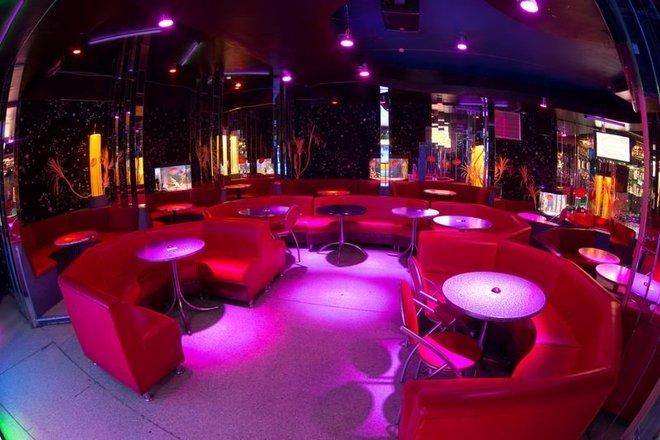 Санкт петербург ночной клуб ретро ночной клуб в москве в ювао