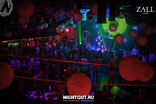 Ночной клуб арена марьино клубы в москве слушать