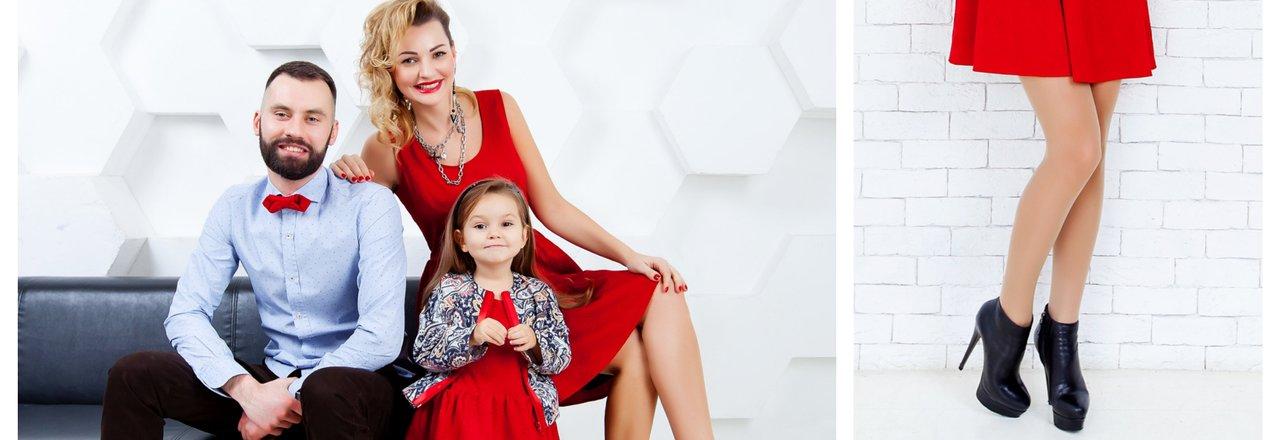 82c785611 Магазин детской одежды Young Birds - отзывы, фото, каталог товаров, цены,  телефон, адрес и как добраться - Магазины - Санкт-Петербург - Zoon.ru