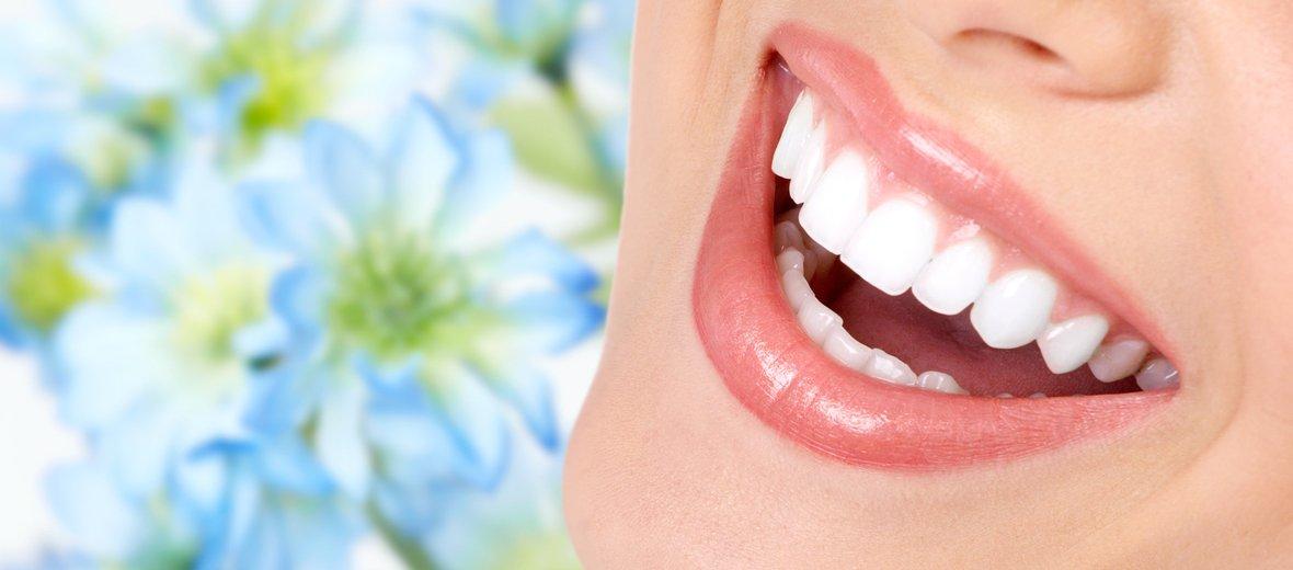 Фотогалерея - Улыбка, стоматологии в Подмосковье