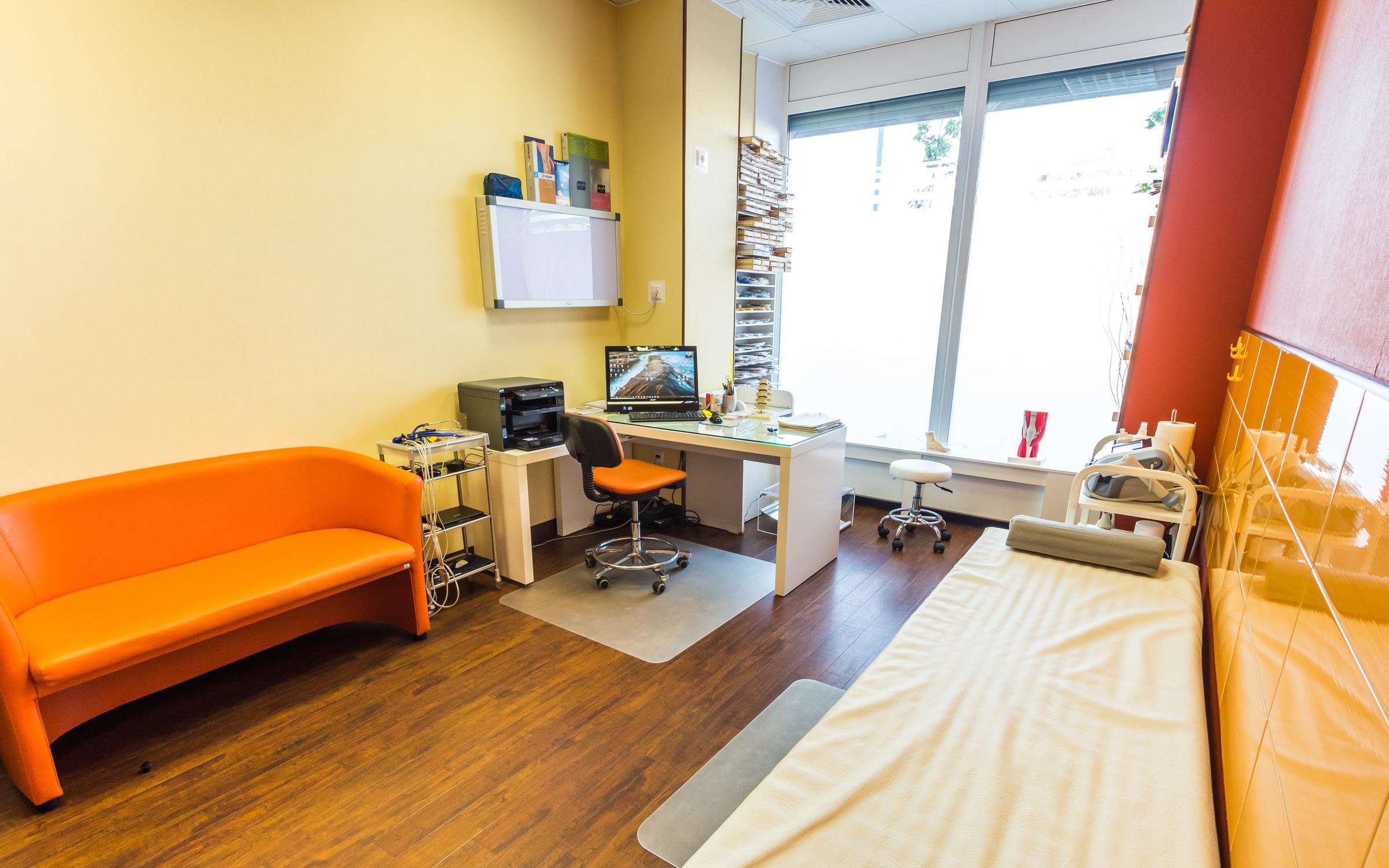 Прайс-лист медицинского центра Новая медицина в Орехово-Зуево на улице Ленина