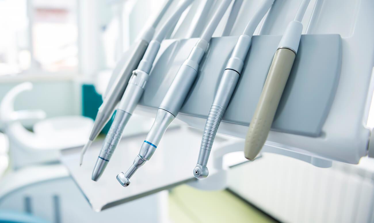 фотография Стоматологии Наш Доктор в Весёлом