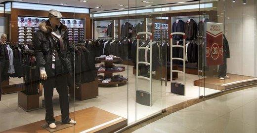 62c4269f7f0f Магазин The Windsor Knot на метро Новогиреево - отзывы, фото, цены, телефон  и адрес - Одежда и обувь - Москва - Zoon.ru