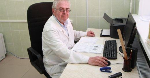 Медицинская лаборатория Сиблабсервис - отзывы, фото, цены, телефон ...