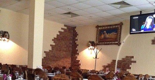 Ресторан рулетка жуковский меню казино сан сити