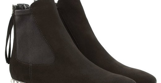 b7d94bbc675e Магазин обуви Nursace в ТЦ Метелица - отзывы, фото, каталог товаров, цены,  телефон, адрес и как добраться - Одежда и обувь - Новосибирск - Zoon.ru