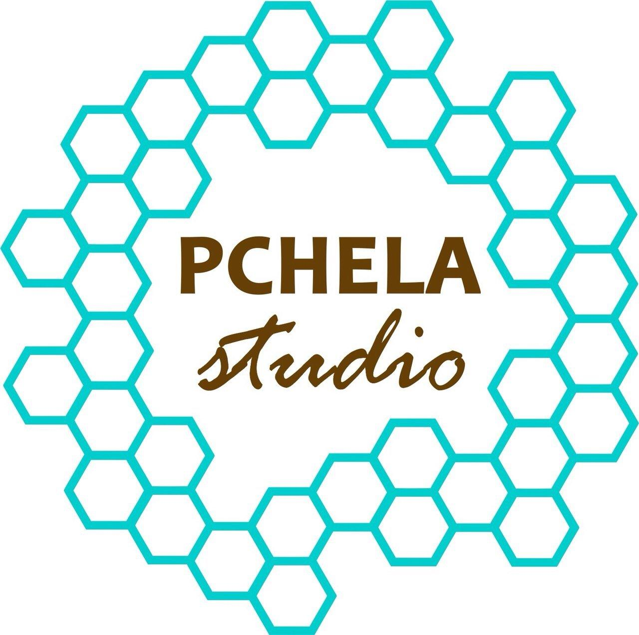 фотография Студии дизайна взгляда Pchela.Studio в Видном