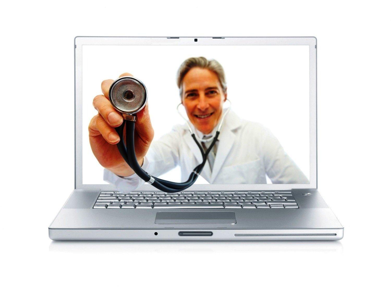 Работа удаленно в интернете для врачей freelance for java