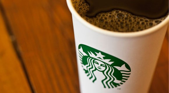starbucks coffee company the indian dilemma