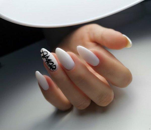 фотография Студии красоты Amica Nails на улице Полежаева, 161