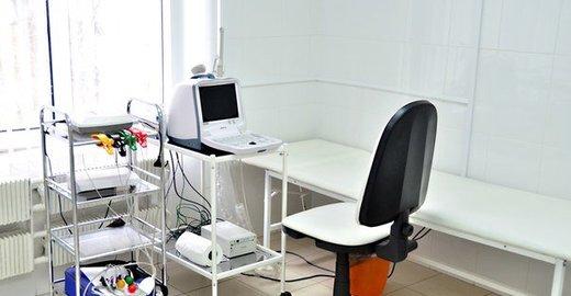 Запись на прием к врачам поликлиника 53 санкт-петербурга