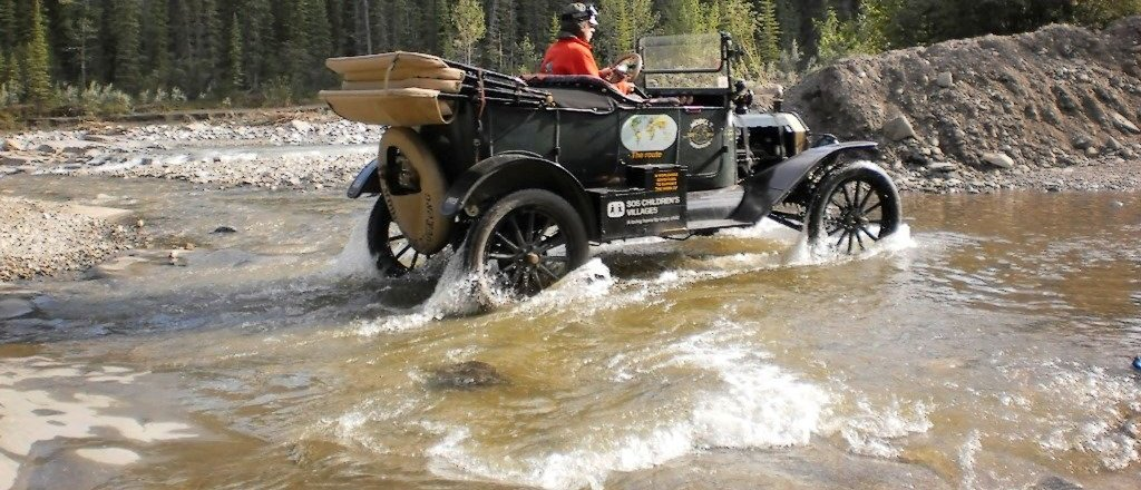 фотография СТО Ford-Service