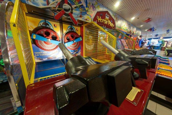 Золотой вавилон игровые автоматы играть без денег в игровые автоматы