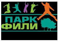 фотография Детского развивающего клуба Мозаика на метро Багратионовская