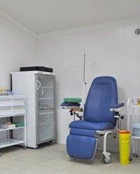 Фотогалерея - Семейные поликлиники, медицинские центры, Москва