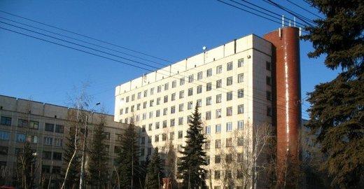 Тучковская районная больница официальный