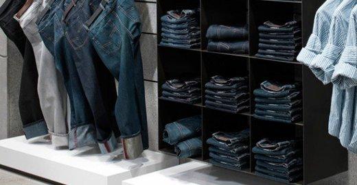 a2aaa5677e1 Магазин мужской одежды Strellson в ТЦ APRIORI - отзывы
