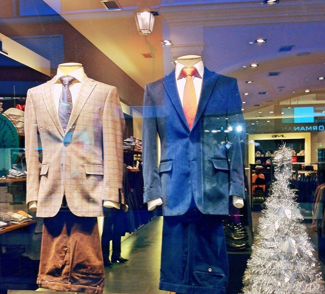 Henderson Одежда Для Мужчин Москва Адреса Магазинов