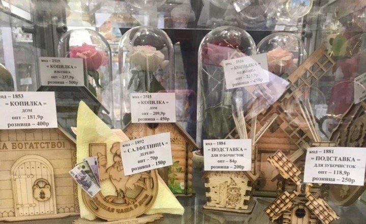 f9dec617b9cf6 Магазин сувенирной продукции Мир Зажигалок в Центральном районе - отзывы,  фото, каталог товаров, цены, телефон, адрес и как добраться - Магазины ...
