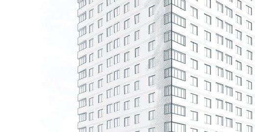 Пакет документов для получения кредита Юлиуса Фучика улица документы для кредита в москве Юннатов улица