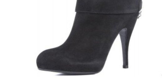 b5619f046d1c Магазин обуви и кожгалантереи Rendez-Vous в ТЦ МЕГА Парнас - отзывы, фото,  каталог товаров, цены, телефон, адрес и как добраться - Одежда и обувь ...