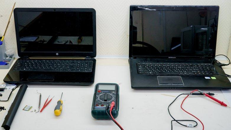 Dyson сервисный центр нижний новгород пылесос dyson в робот