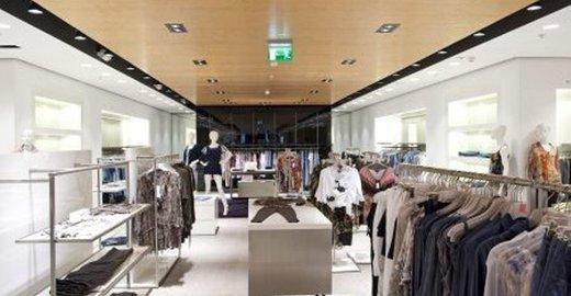латика интер магазин женской одежды доставка
