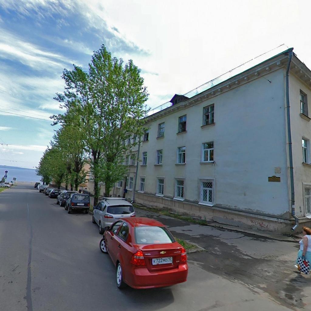 фотография Учебного центра Агат
