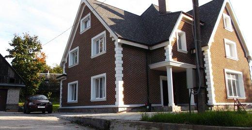 Социальные дома престарелых в приозерском районе дом для пожилых и инвалидов