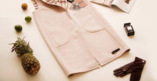 фотография Сеть магазинов женской верхней одежды Мир Пальто в ТЦ Города торговый квартал