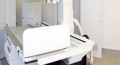 Регистратура поликлиники црб муром