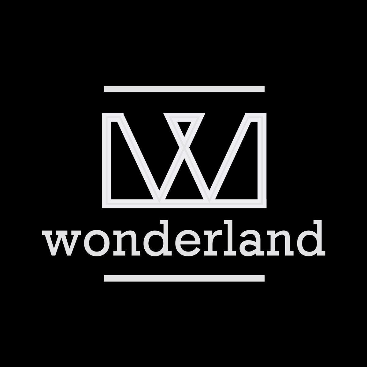 фотография Фотостудии Wonderland