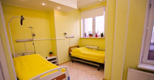 178 поликлиника москва ул сормовская официальный сайт