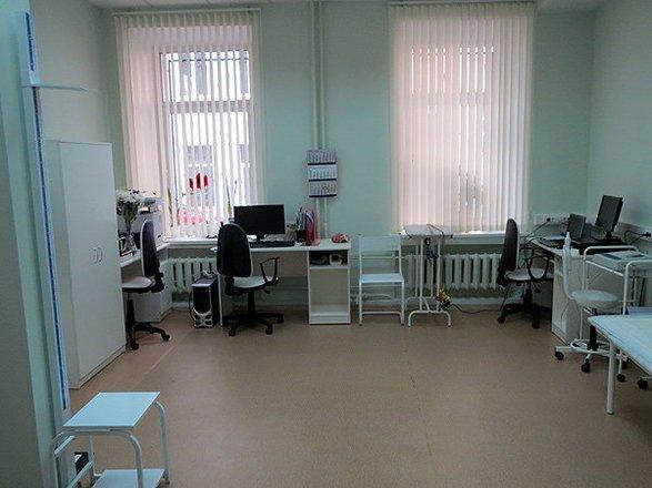 Медицинский исследовательский центр психиатрии и наркологии таблетка от похмелья аспирин