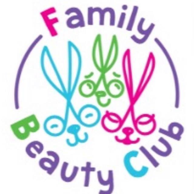 фотография Family beauty club