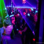 Ночной клуб гатчины ночные клуба урзуфа