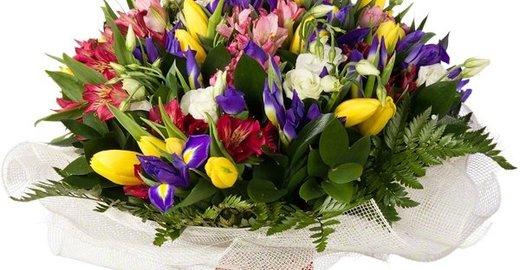 Купить цветы в нижнем тагиле купить в казани цветы в горшках