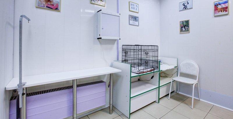 Детская поликлиника 35 запись на прием