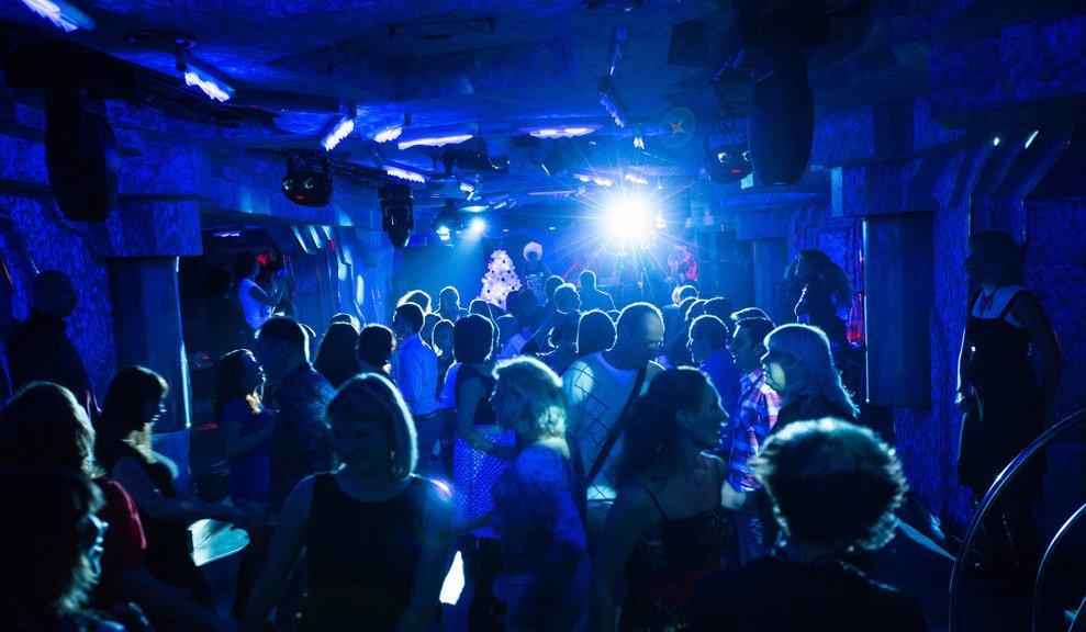 ночной клуб санкт петербург папанин официальный сайт