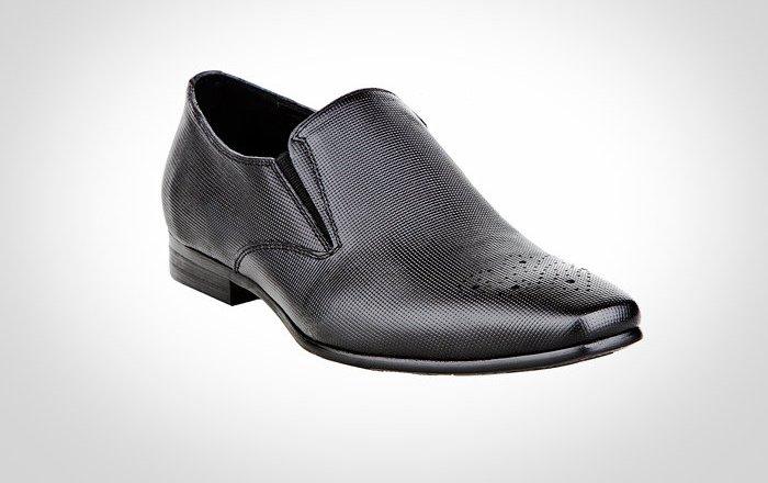 9e957f423 Салон обуви Chester в ТЦ Иридиум - отзывы, фото, каталог товаров, цены,  телефон, адрес и как добраться - Одежда и обувь - Москва - Zoon.ru