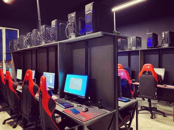 Компьютерном клубе стоимость часа одного в часов стоимость антикварных