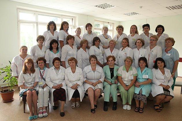 случае необходимости врач николай коваленко первомайск совместные покупки